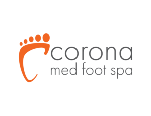 Corona Med Foot Spa
