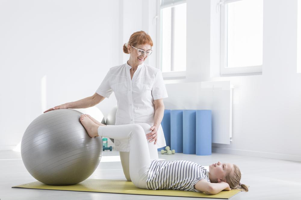 Kids Foot Problems - Flat Feet & Long-Term Foot Care